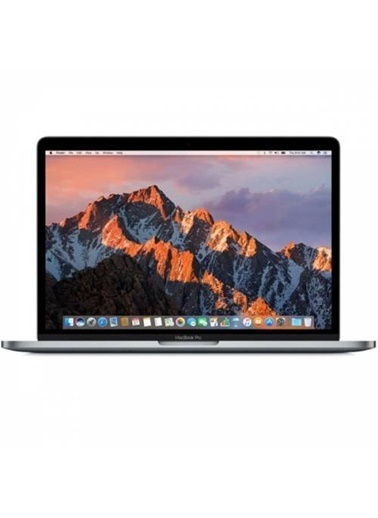 "Apple Macbook Pro TBar MR9R2TU/A i5 8259U 8GB 512GB SSD 13"" Renkli"